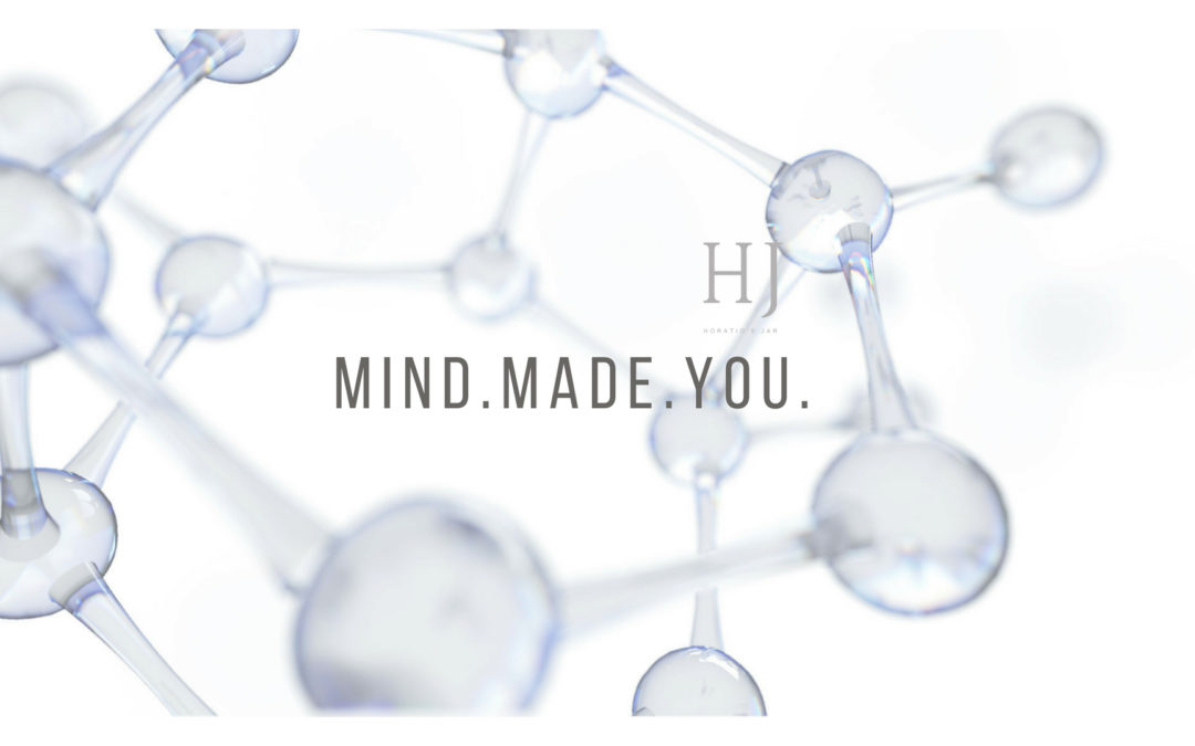 MIND.MADE.YOU